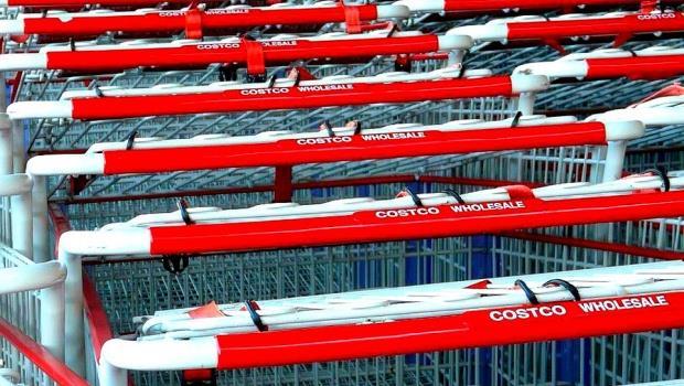 了解「價值」和「價格」的差別,你就秒懂Costco為何立於不敗之地