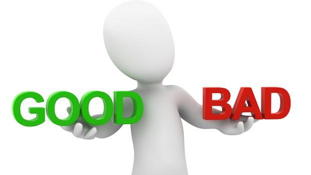 做生意的眉角》吃虧不是佔便宜!要能適時當「壞人」才能成大事