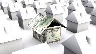 這種「房地產」風險低、費用低、變現快!連起薪低的年輕人都能買來投資