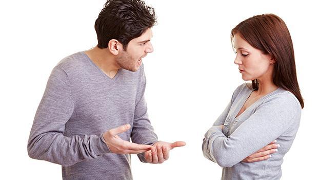 荷蘭爸爸:從小學到「解決衝突」的SOP,為何對我的台灣老婆竟完全不管用?