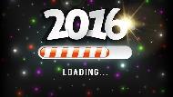6個新年必備英文單字》準備迎接2016!「回顧與展望」的英文怎麼說?