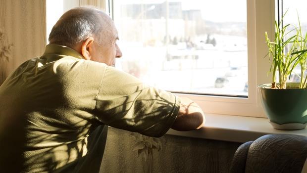 阿茲海默症可以預防了!這台機器能測出15~20年後你會不會老人癡呆