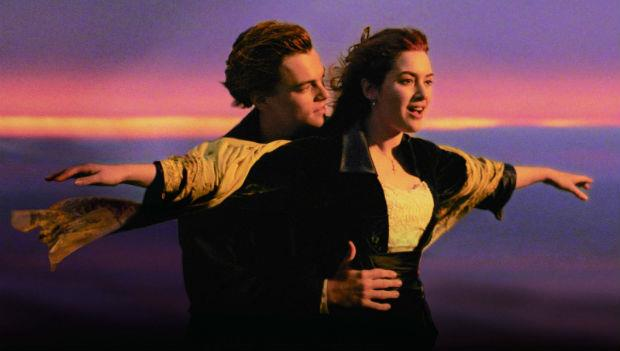 鐵達尼號主題曲藏了18年的祕密》「我以為只是錄試聽帶...」席琳狄翁隨便一唱,唱出史上最暢銷的單曲之一