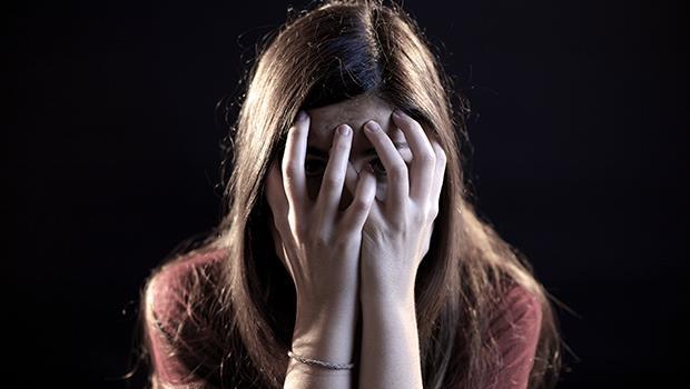 一個女生從小「怕黑」又「怕鬼」,她是怎麼克服心裡的「鬼影子」的?