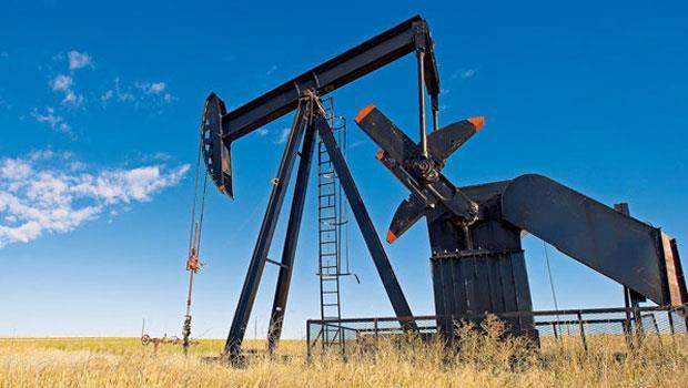 美國能源業企業財務槓桿太高,加上油價續創金融海嘯以來新低,成為拖垮高收債的核心問題。