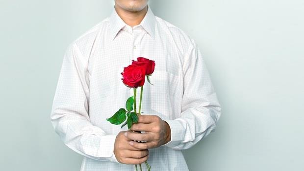 被上千男性求婚告白的戀愛高手親授:為什麼男人心裡喜愛45公斤,真正被吸引的卻是55公斤?