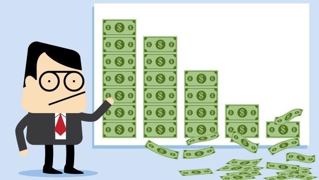不想自己的「儲蓄險」變「虧本險」?先確定你符合這4個條件,再簽約!