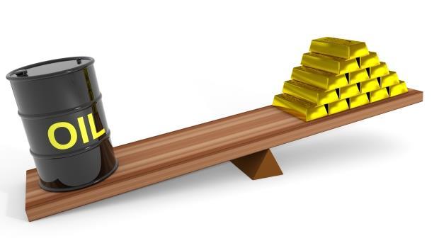 別再投資房市了!學大戶逆向思考:此刻該買進黃金、石油ETF