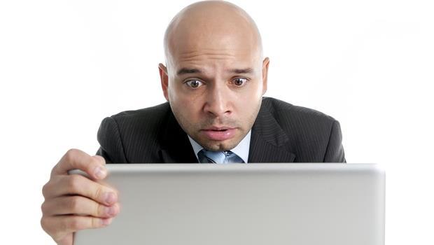 別以為無痕模式看色情網站不會被發現!小心電腦裡這個零件正在洩漏秘密