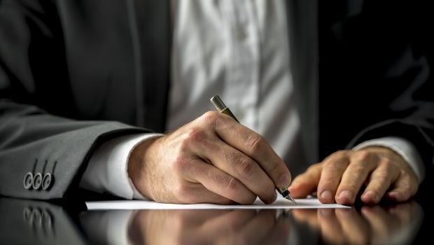 保險的「受益人」填越多個,越不容易被政府扣到稅!