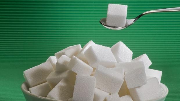 一碗飯=9顆方糖、香蕉=5顆方糖?那些養生書沒告訴你的事:醣、糖完全不一樣!
