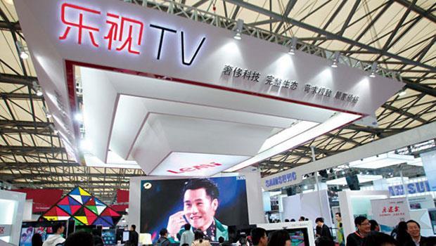 網飛若進軍中國,對手是樂視這類以網路影音起家的業者,未必有明顯優勢,這一仗將比對付百視達更艱苦。