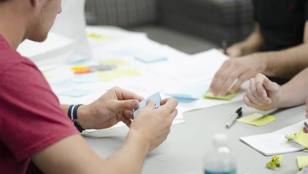 從「為什麼」開始》新的一年,想增加工作執行力,主管和部屬都該看的7種方法