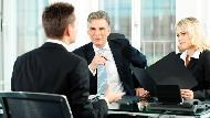 如果成功的唯一方法,是雇用比自己薪水高的下屬,你願不願意?