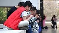 台灣人手機遊戲花費總額全球第4!為何本土網路公司竟那麼「稀微」?