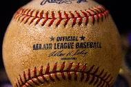 MLB》棒球,就是美國