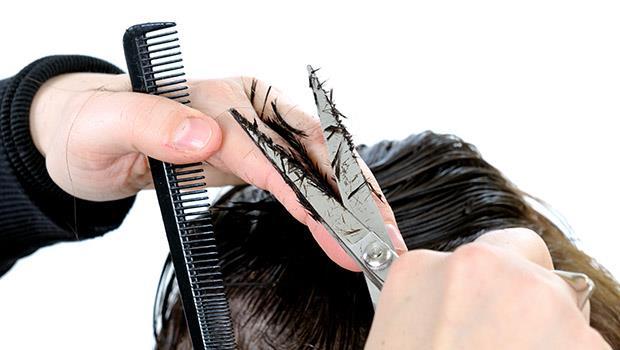 拿好幾張證照的設計師,連照圖片剪頭髮都做不到!台灣技職教育的3個警訊
