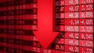 控制跌幅不是很好嗎?為什麼陸股「停止熔斷」後,股市反而漲了?