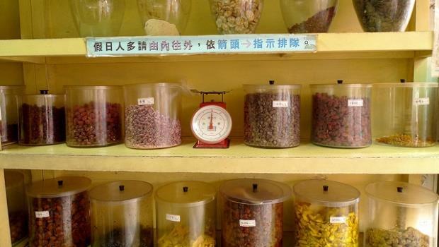 蜜餞甜精超標連百年老店都中鏢》食品工程博士:就算產品合格,也不值得吃
