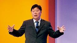 哈佛商學院認證》海爾把中階主管全拿掉的「人單合一」管理法