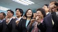 國民黨倒了,台灣會更好?不,除非民進黨別再像舊政府一樣「雞婆」