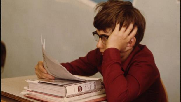 考試當前,不如先玩再說?你一定要懂的「內疚學習法」