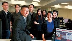 台灣經驗 孵出兩岸最大借貸網