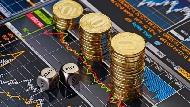 長線布局新興市場的時機到了,這3檔「績優基金」適合慢慢買