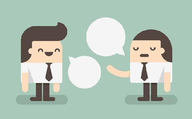 富比世專欄作家:如果你是客服人員,客戶道謝後最好別回答