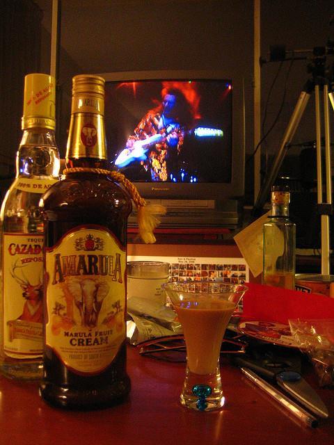 總是有朋友想喝卻又沒酒量?達人推薦3種酒,讓大家聚會都能盡興 - 商業周刊