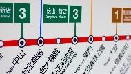 小資族一定要收藏的「捷運房租地圖」!原來差一個捷運站,租金就省1萬4