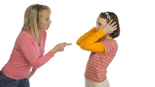 「從小就知道說謊,長大怎麼辦」小心!孩子的撒謊習慣,父母永遠是最大推手