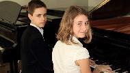 連音樂都是義務教育!比利時教育:5歲小孩可以上免費的音樂課