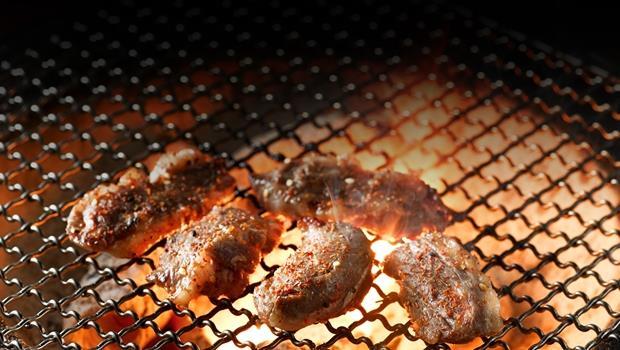 愛吃肉的別錯過!10大網路超人氣燒肉店,沒吃過別說你是「肉食族」