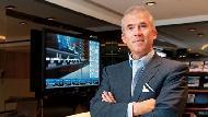 全球最熱賣基金推手 2016投資預測