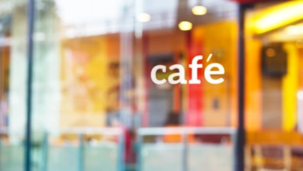 星巴克、伯朗...6大連鎖咖啡店,2016年信用卡優惠總整理