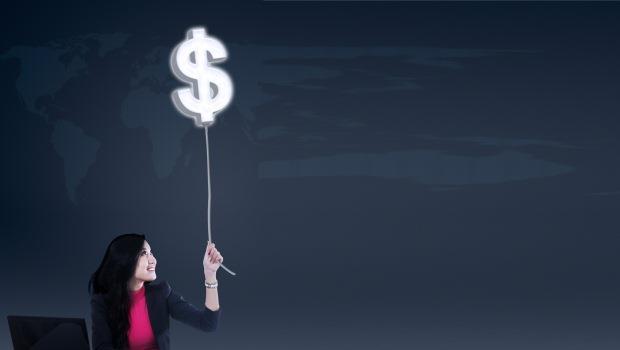 一個投資的大道理...猴年想讓自己的投資「落袋為安」,一定要懂!