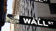 華爾街為何叫「牆街」(Wall Street)?關於財經的小知識