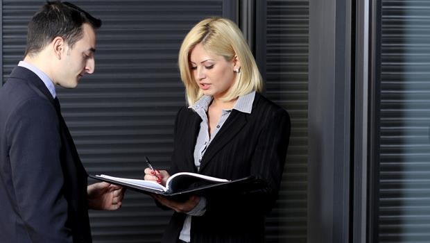 想被重用,先學會這3招說話技巧》跟主管報告,一定要先講「結論」
