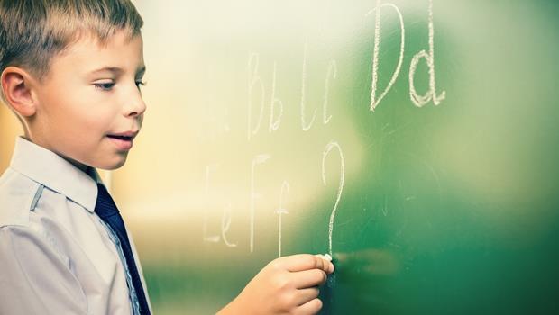 unless跟as long as差在哪?不會用這5種連接詞,你說英文就像剛學說話的小孩