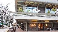 京都打卡新地標》能吃能玩還能裝文青,京都蔦屋書店正式開幕,日本遊別錯過