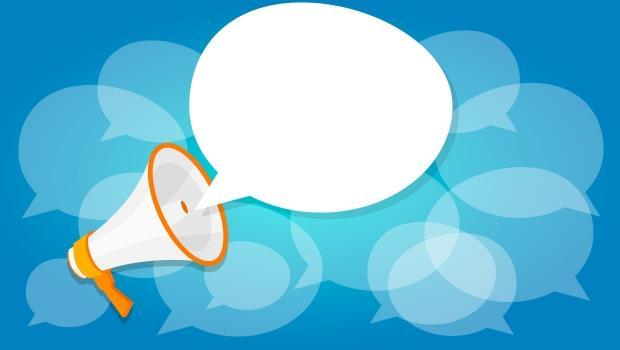 身為一個網路時事評論家...人渣文本:我只是「講人話」,沒有在「帶風向」