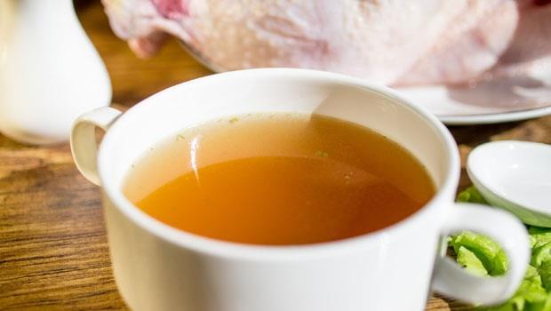 送雞精不如喝豆漿!營養師說實話:這6種過年禮品,其實沒你想的那麼補