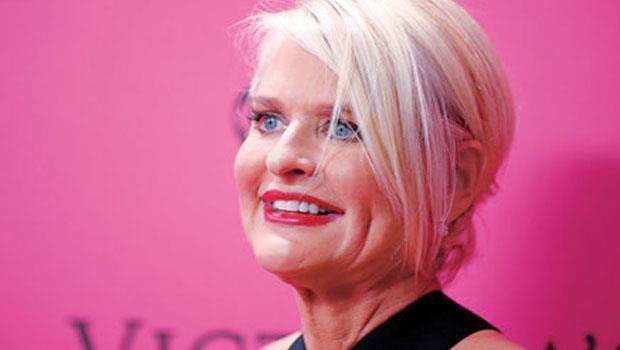 泰妮挑高瘦美女代言以吸引目光,但其傳達「瘦才是美」的概念也遭批評。