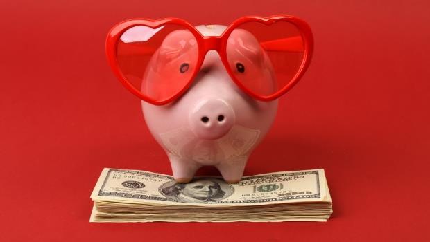 每個月傻傻存●千元,什麼都不做,30歲前就能成為百萬富翁