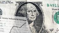 全球經濟比你想像的好很多!美國、歐洲、中國人花錢都不手軟,有圖為證
