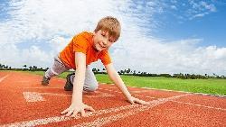 小學就要讀「醫科補習班」》別傻了!想讓孩子「贏在起跑點」應該做的是...
