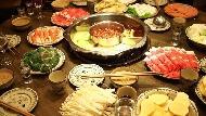 台灣人最愛的火鍋,一餐千元起跳也要吃!鄉民心中的10大頂級鍋物名店