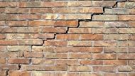 地震無法預測!專家:不重視防災,就算知道哪天地震也不知道怎麼活下來