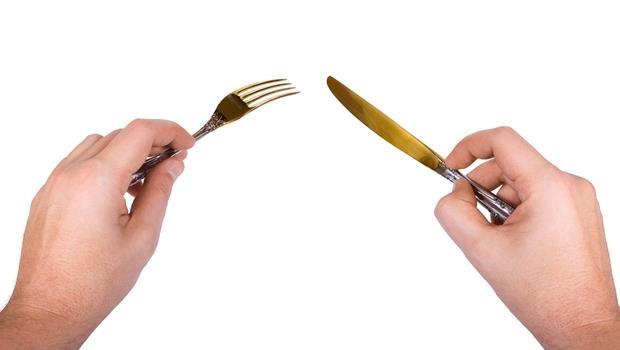褚士瑩:身為一個「吃貨」,為什麼我卻不喜歡給食評?